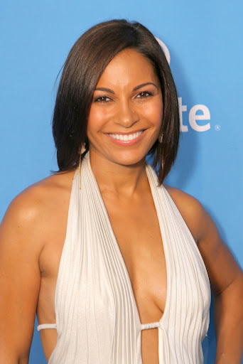 Salli-Richardson-Whitfield07.jpg