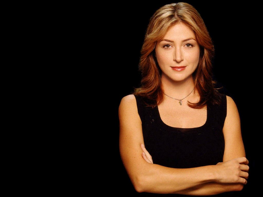 why did sasha alexander leave ncis Why did Sasha Alexander leave ncis