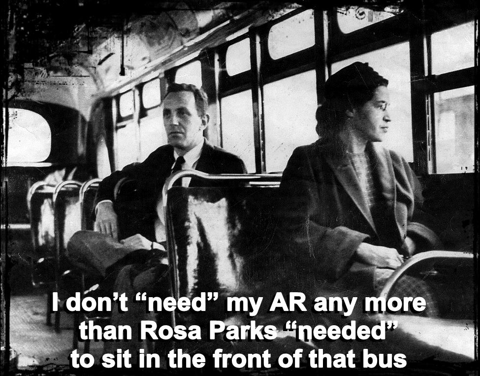 AR-Rosa-Parks