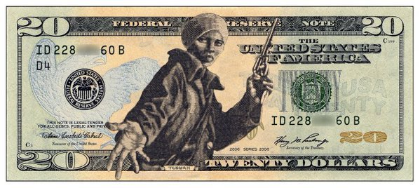 Harriet_Tubman_for the Win