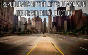 republicans-riot